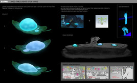 zafari-bioluminescent-goo-design