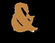 Brosamer--Wall-logo.png