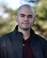 Alejandro-Juarez.jpg