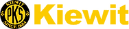 kiewit-logo_edited.png