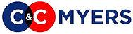 large_cc_myers_logo.jpg