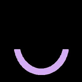 Magic Wings Beauty Logo (10).png