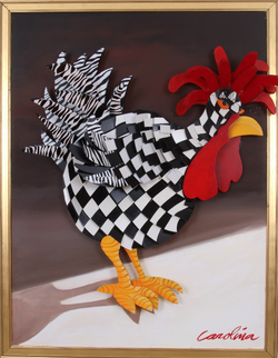 Phat Chick