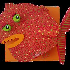 Nemo-F4