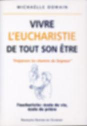 vivre eucharistie A.jpg