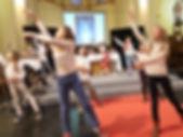 danse site [1600x1200].jpg