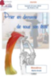 Affiche Pairelle.jpg