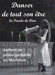 Morbihan 2019.jpg