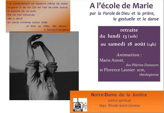 Affiche_A_l'école_de_Marie_2018.jpg