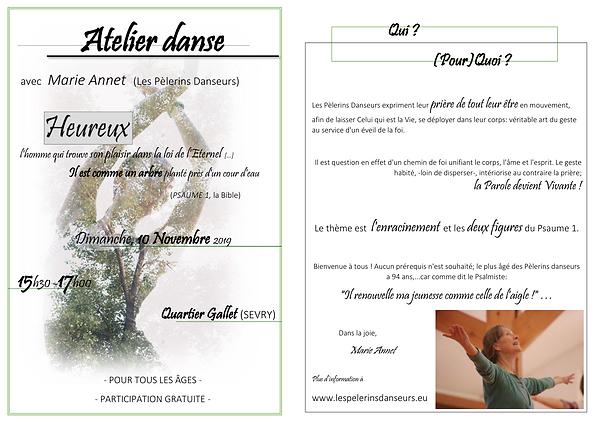 10.11.19 Atelier danse.png