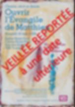 report Tournai.png