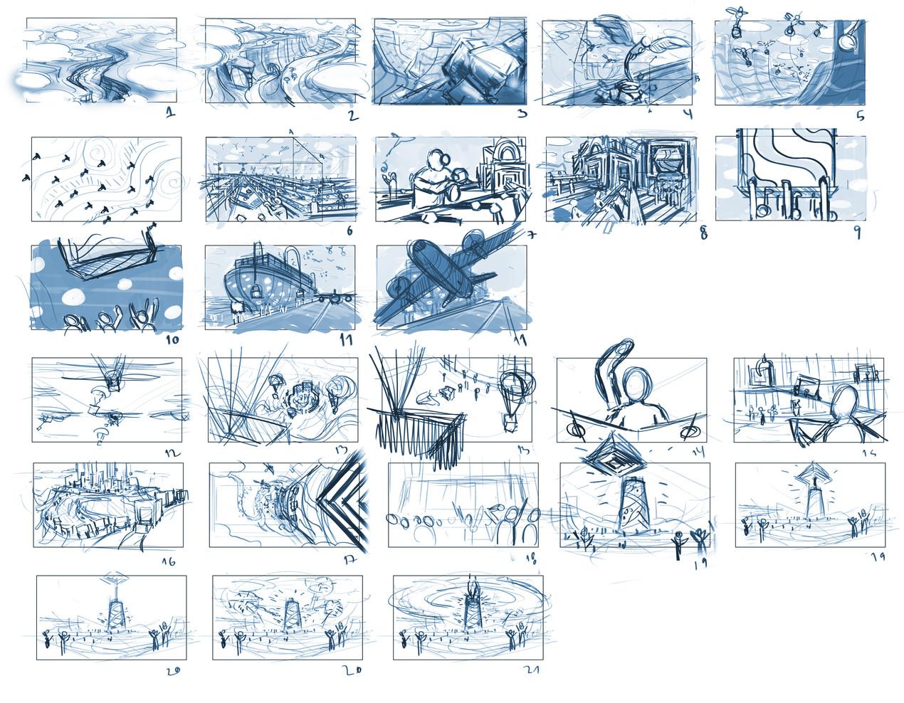 skii_storyboard_01.jpg