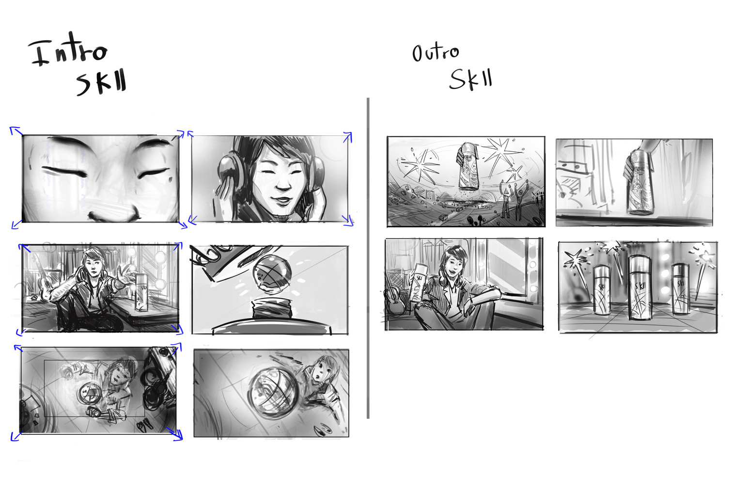 skii_SB_intro-outro_05.jpg