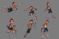 character-sheet-bob.jpg
