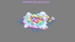 KiteNotto_General_Ruined_vCUR