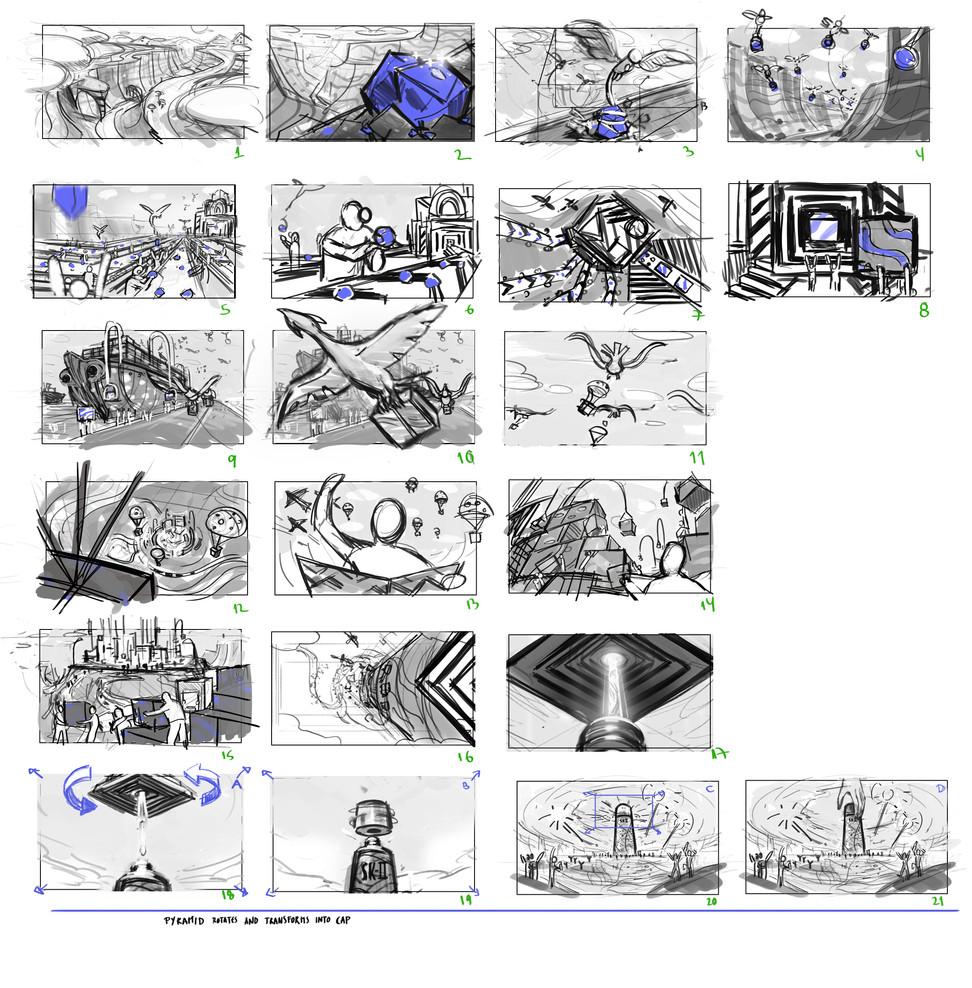 skii_storyboard_03.jpg