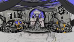 Aladdin_Broadway_sketch._02