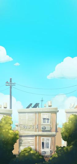 scene01_sky and buildings_v01.jpg