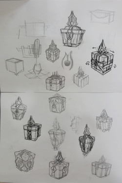 gift chest sketches_01