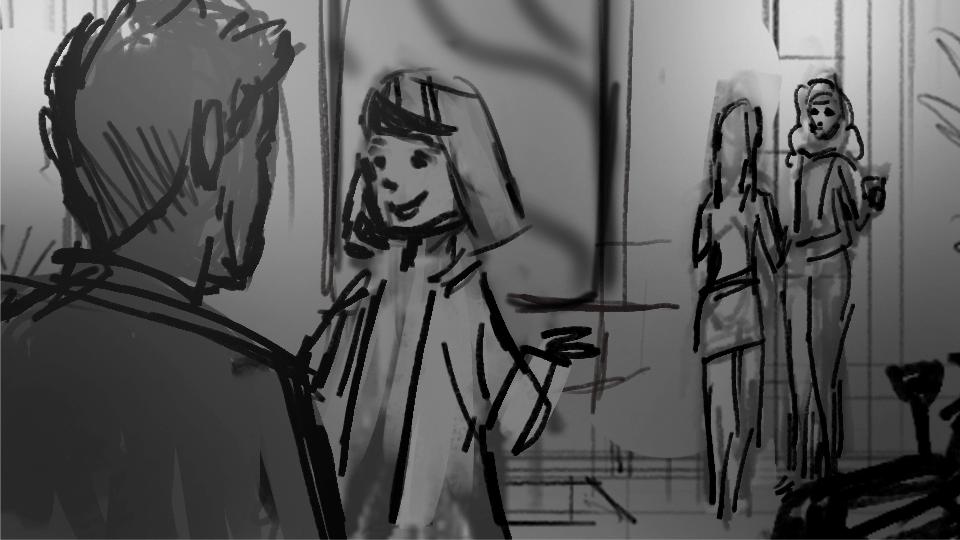 Schweps-storyboard3_0002_02.png