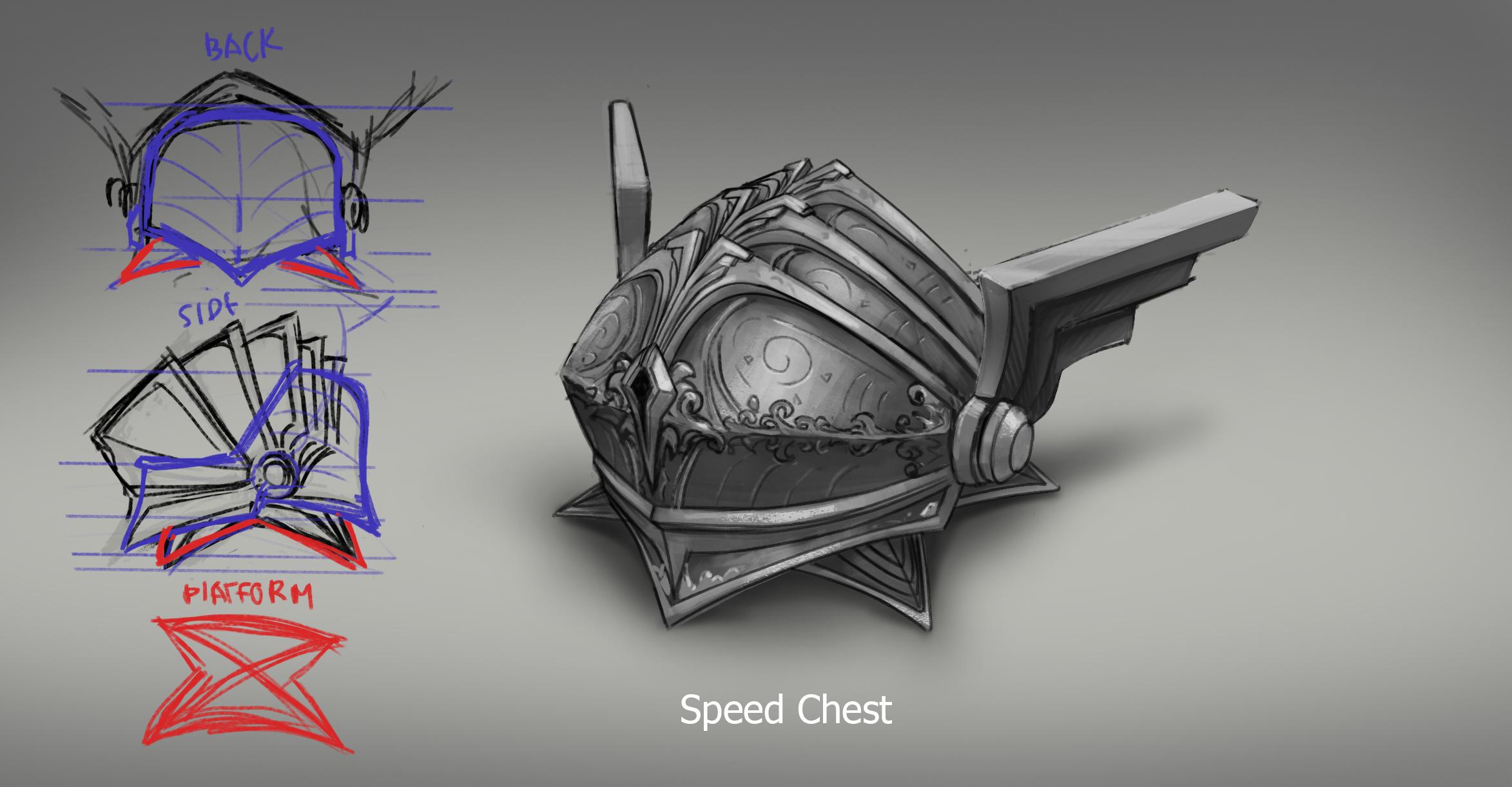 speed chest _01