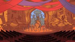 Aladdin_Broadway_sketch._03
