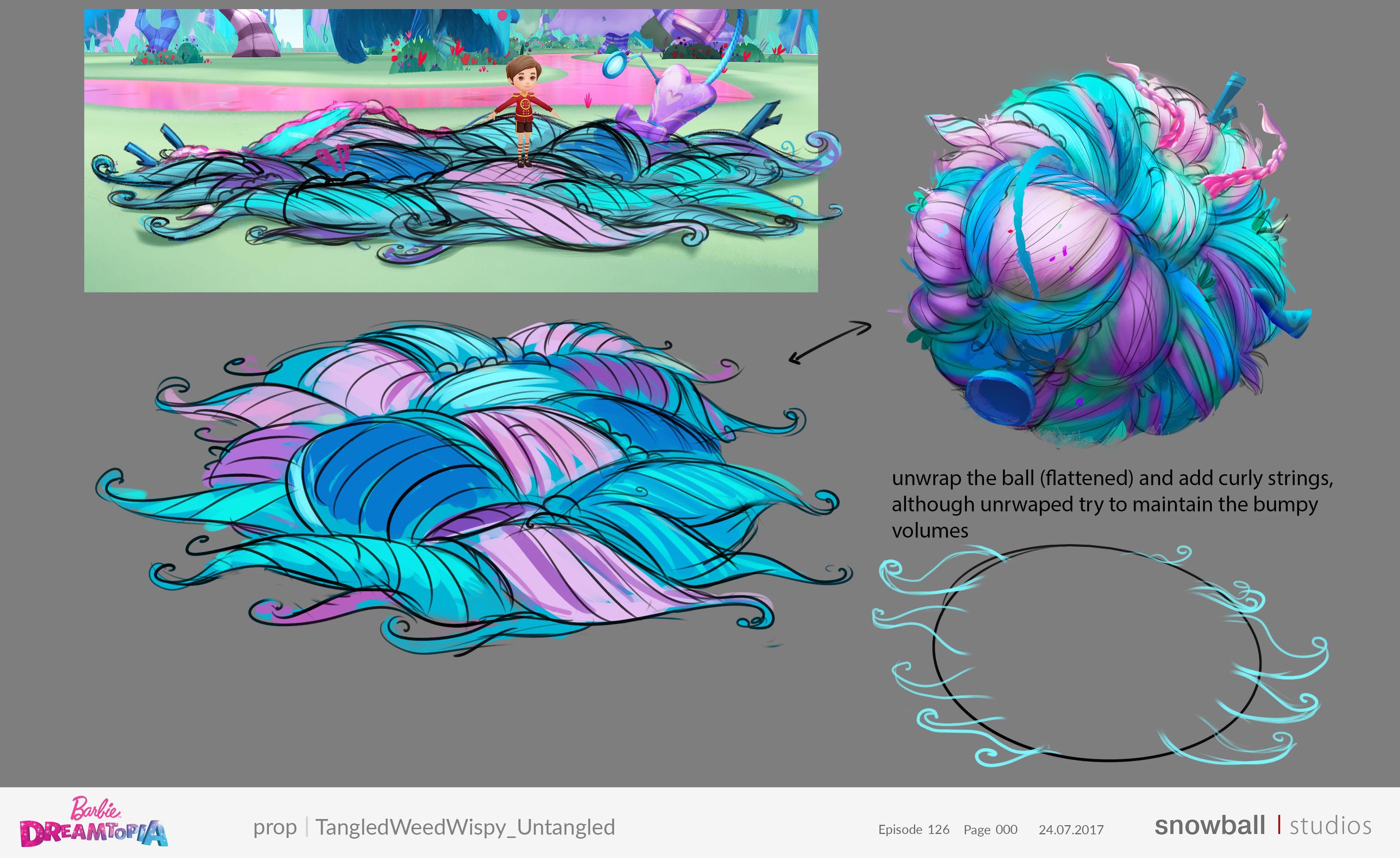 TangleweedWispy_Untangled_vCUR