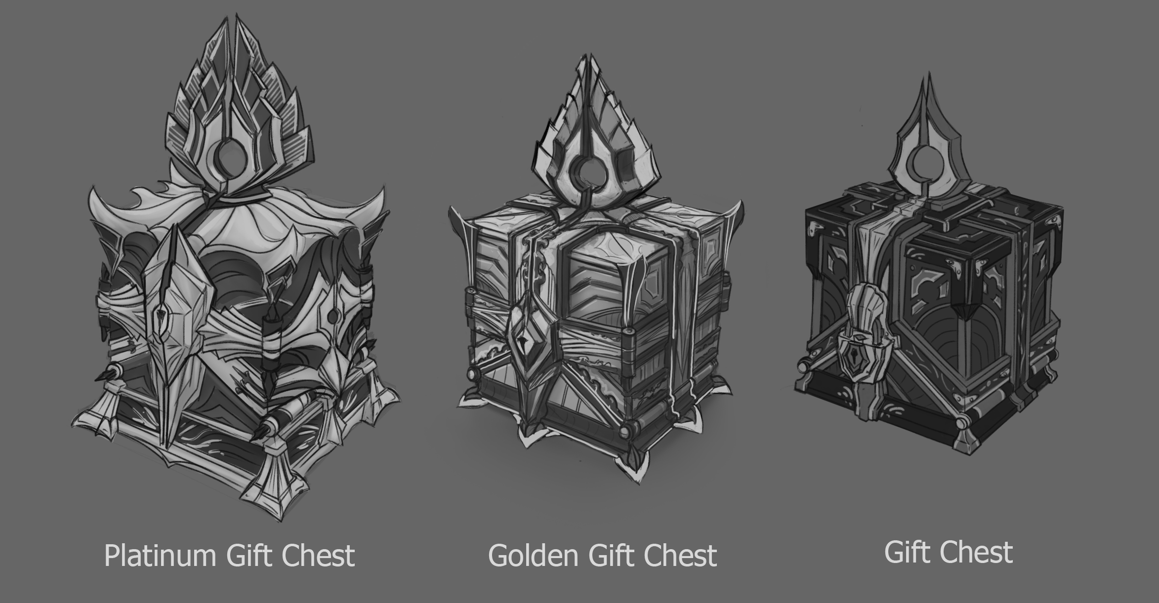 Gift Chests_01