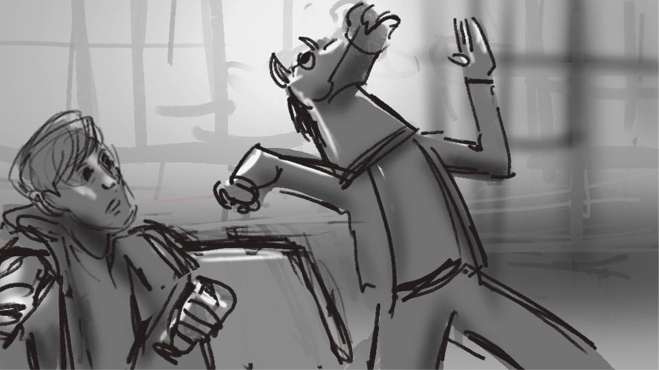 Schweps-storyboard3_0027_sha06.png