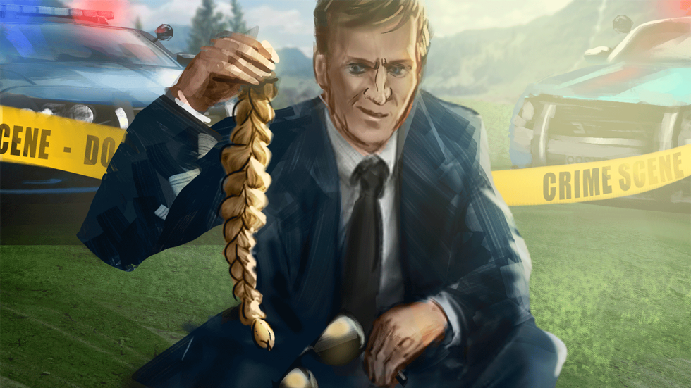 Muller_SB_Colored_08.png