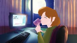 room_fb_day&night_v03.jpg