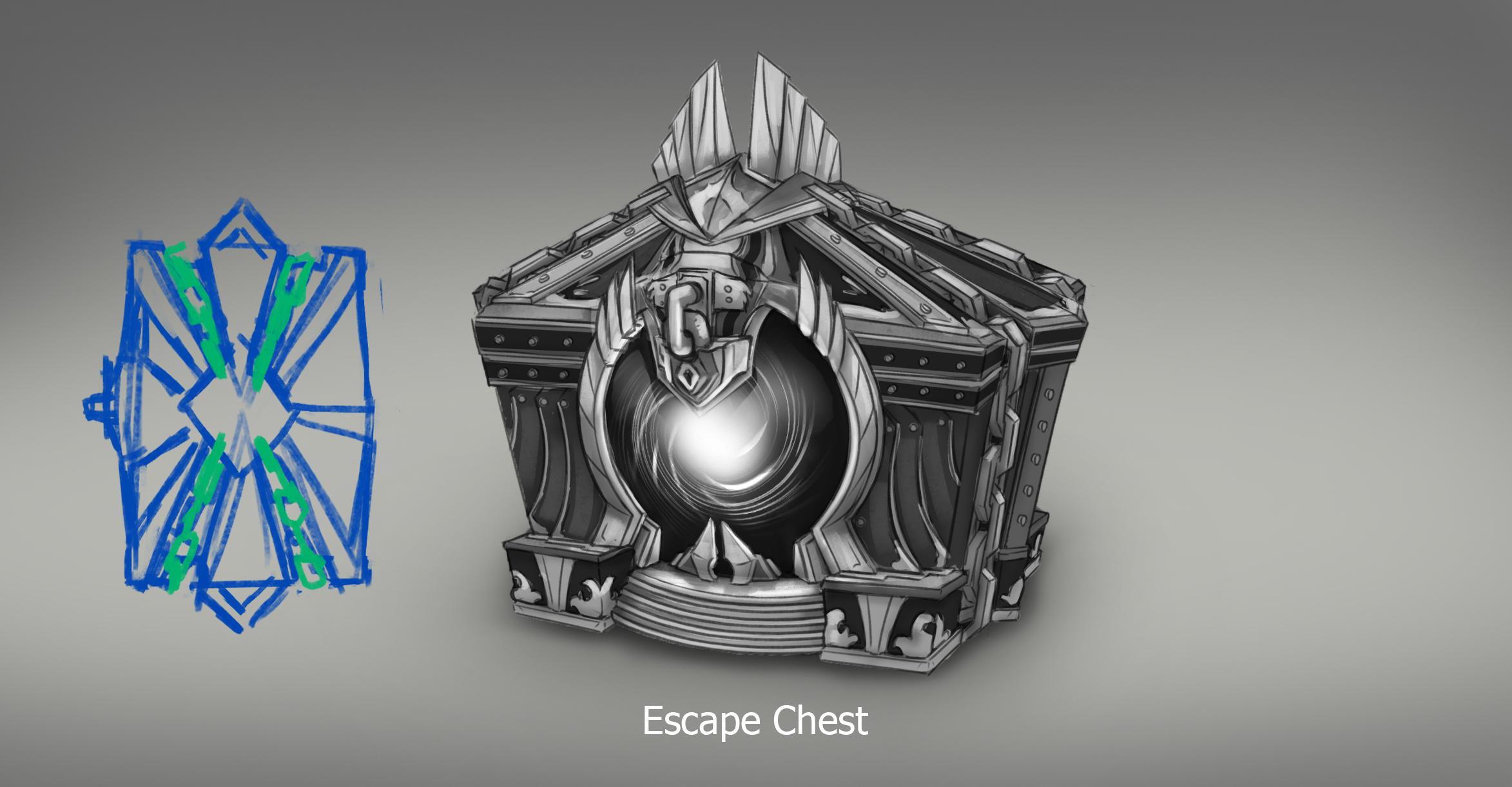 escape chest _01