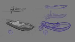 SpeedBoat_sketch_01