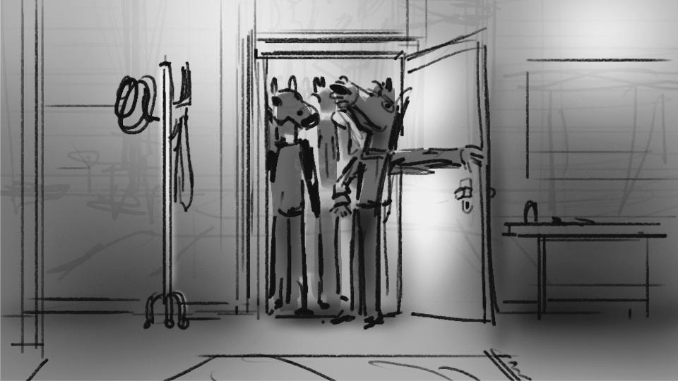 Schweps-storyboard3_0020_20.png