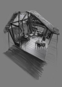 floor-plan-cabin.jpg