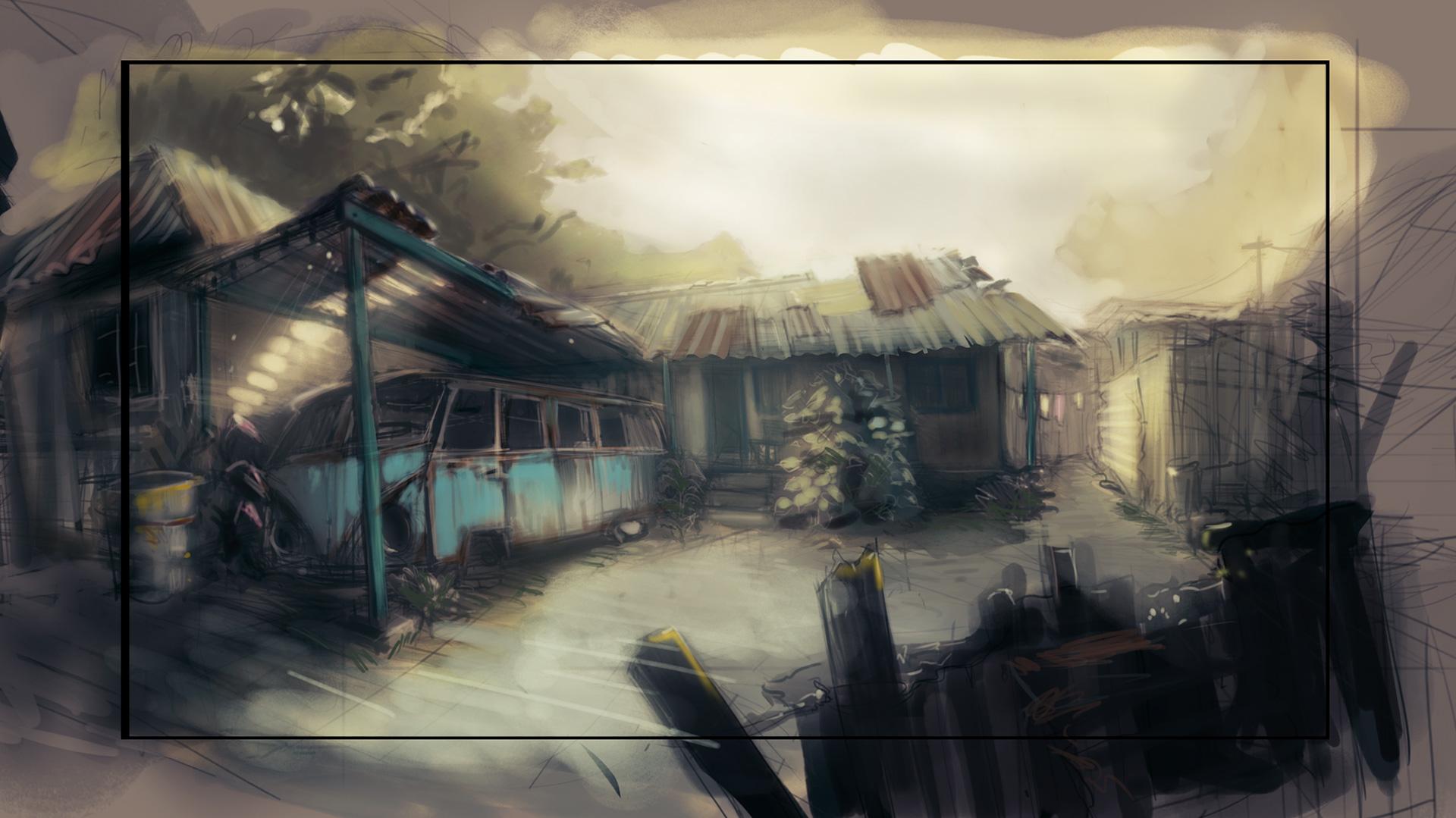 bob's house_Color_sketch.jpg