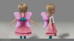 FairyWingsReal_General_v005