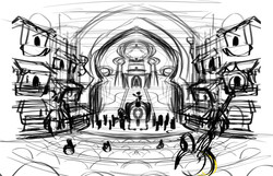 Aladdin_Broadway_sketch