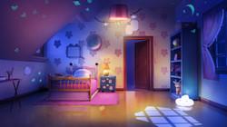 ChelsRoom_Night_Light_4