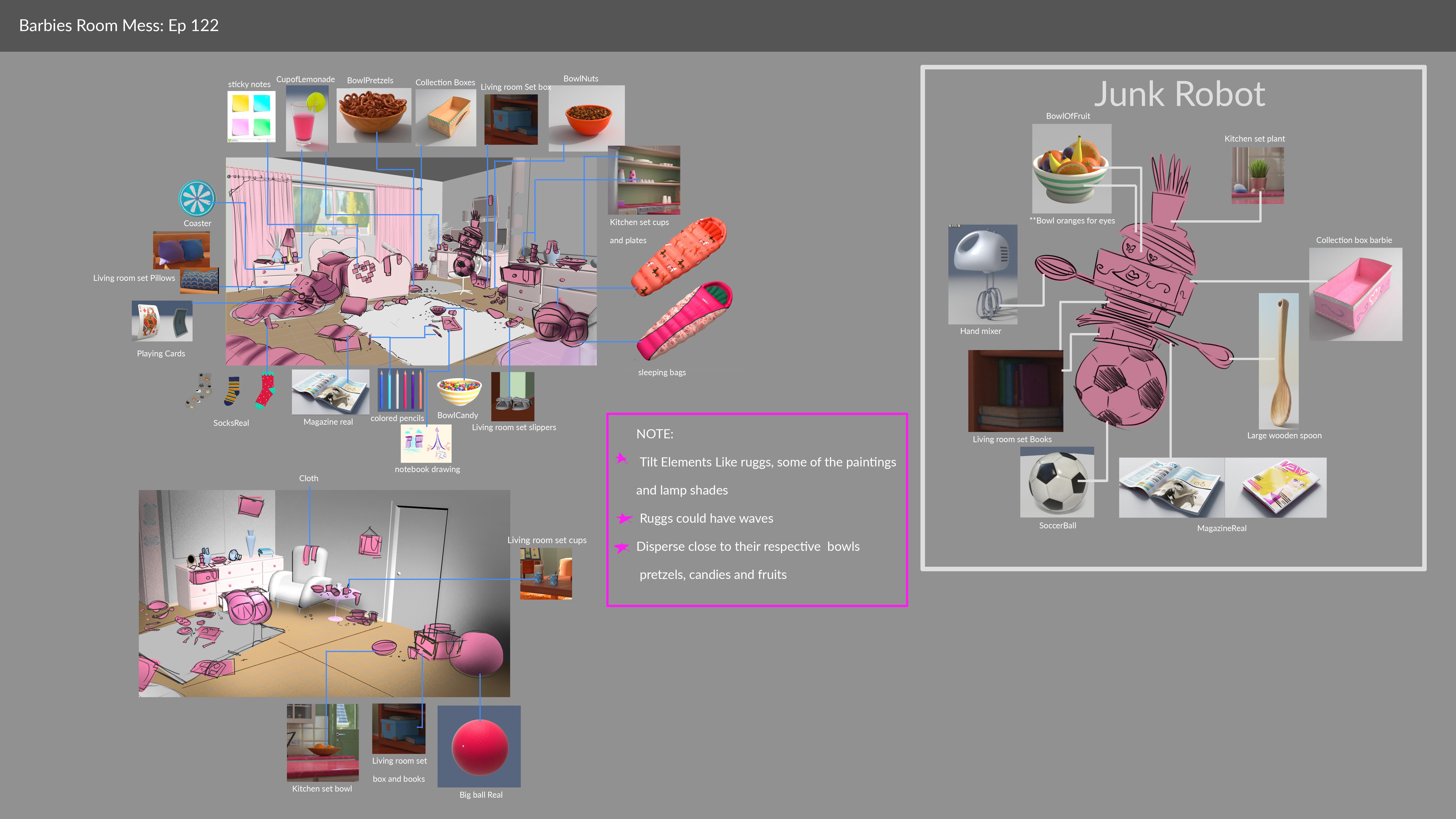 Barbies_Room_Mess_Ortho_CUR