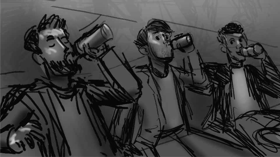 Schweps-storyboard3_0010_10.png