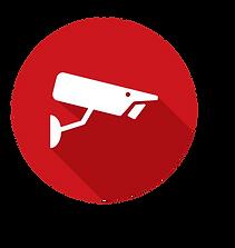 Public Service Flat Icon Free Vector-03.