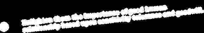 Usage wfef- artAsset 5.png