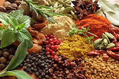 spices-and-herbs-for-diabetes.jpg