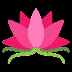 14d63830f266e1a6d08e5f186d00a827-lotus-p