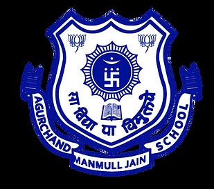 A M Jain Logo-03.png