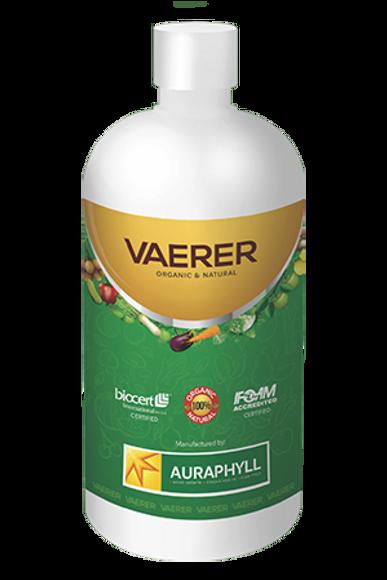 vaerer (1).png
