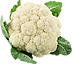 24836-4-cauliflower-transparent-image.pn