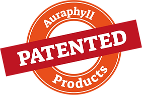 Aurophyll Patented ProductsAsset 6.png