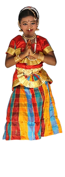 Baradhanattiyam girls-08.png